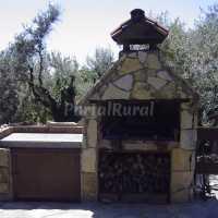 Foto 11 de Casa Rural  Terrero