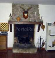 Foto 13 de Casa Rural  Terrero