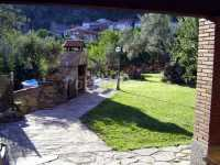Foto 7 de Casa Rural  Terrero