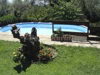 Foto 8 de Casa Rural  Terrero