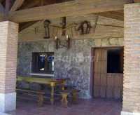 Foto 9 de Casa Rural  Terrero