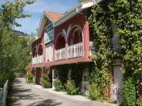 Foto 1 de Hotel Azabache Cardes