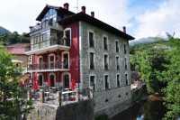 Foto 1 de La Casa Del Puente