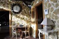Foto 6 de La Casa Del Puente