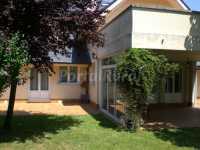 Foto 13 de Casa Rural Villa Liendo