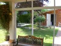 Foto 15 de Casa Rural Villa Liendo