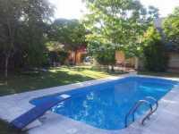Foto 2 de Casa Rural Villa Liendo