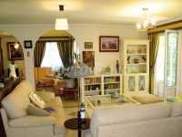 Foto 3 de Casa Rural Villa Liendo