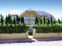 Foto 4 de Casa Rural Villa Liendo