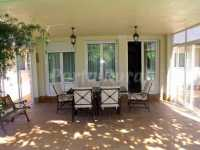 Foto 9 de Casa Rural Villa Liendo
