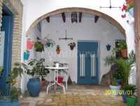 Alojamiento rural Vivienda De Alojamiento Rural Casanaty