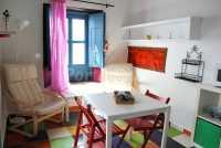 Foto 4 de Vivienda De Alojamiento Rural Casanaty