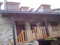 Foto 1 de Casa Rural Ponce