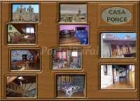Foto 4 de Casa Rural Ponce