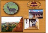 Foto 6 de Casa Rural Ponce