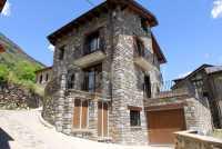 Foto 1 de Casa Chuanon - Huerto Izquierda