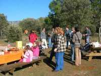 Foto 24 de Cabañas Llano De Los Conejos