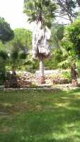 Foto 1 de Casa Rural Pozo Gillermo 23