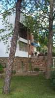 Foto 3 de Casa Rural Pozo Gillermo 23