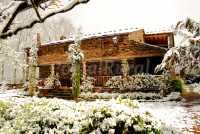 Foto 15 de Casa Rural El Postigo