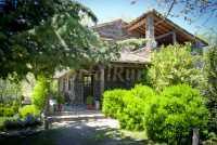 Foto 32 de Casa Rural El Postigo