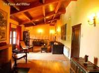 Foto 7 de La Casa Del Villar