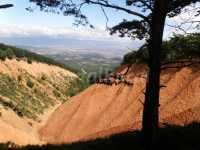 Foto 16 de Casa Rural Mirador Moncalvillo