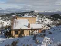 Foto 20 de Casa Rural Mirador Moncalvillo