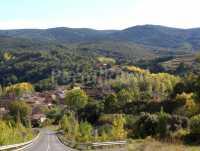 Foto 23 de Casa Rural Mirador Moncalvillo