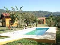 Foto 1 de Apartamentos Rurales El Rincón Del Jerte