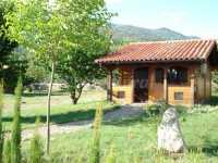 Foto 5 de Apartamentos Rurales El Rincón Del Jerte
