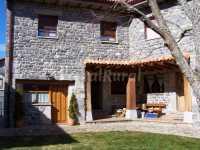 Alojamiento rural Apartamentos El Corralon De Buron