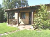 Foto 1 de Casa Rural Las Atalayas