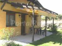 Foto 2 de Casa Rural Las Atalayas