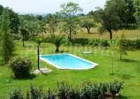 Foto 4 de Casa Rural Las Atalayas