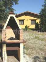 Foto 9 de Casa Rural Las Atalayas