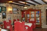 Foto 3 de Casa Rural Dugium