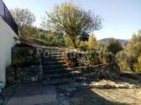 Foto 2 de Casa Rural Las Pilas