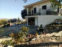 Foto 5 de Casa Rural Las Pilas