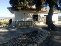 Foto 9 de Casa Rural Las Pilas
