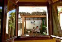 Foto 7 de Casa El Patio