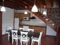 Foto 3 de Casa Rural Larrionda 31