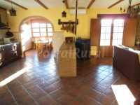 Foto 1 de Casa Rural Crmen