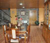 Foto 7 de Casa Rural  Vilar