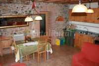 Foto 7 de Casa Rural La Vinyota