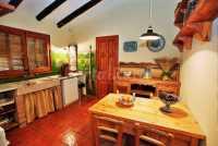 Foto 5 de Casa Rural Mas Virgili