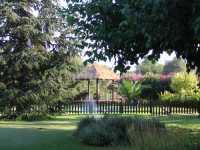 Foto 7 de Casa Rural Mas Virgili