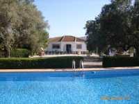 Foto 1 de Hacienda De Los Estacares