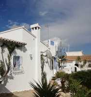 Foto 19 de Casa Rural La Gavina