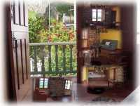 Foto 1 de Casa Rural Apartamentos Helenias
